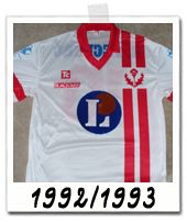 http://asnl.collector.free.fr/maillots/90/home/93_face.jpg